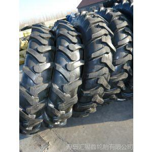 供应出口15.5-38农用轮胎 约翰迪尔拖拉机轮胎
