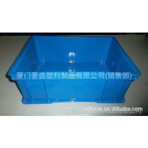 供应漳州元件盒,漳州塑料盒,漳州零件盒,漳州塑料箱,