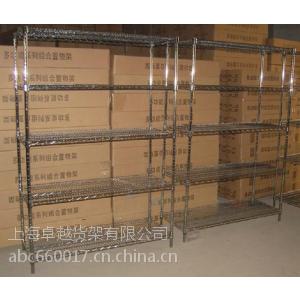 供应批发各种仓库货架、上海仓库货架、