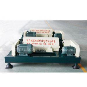 供应皆能卧式螺旋牌离心机 污水处理设备