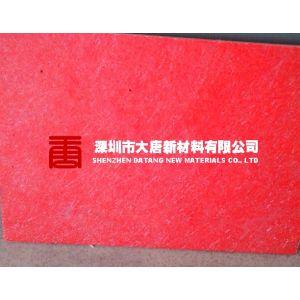供应红色合成石-深圳红色合成石批发-龙岗横岗绝缘板工厂