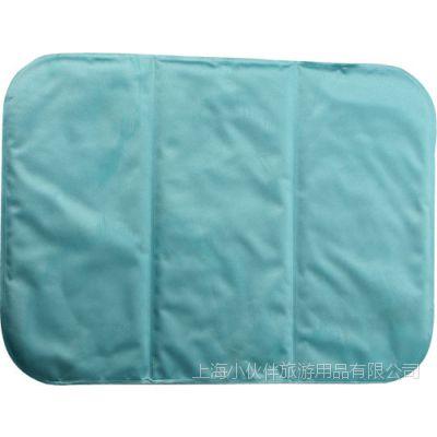 批发供应TY56A清凉凉片 多用凉垫 散热冰垫 宠物凉垫 促销批发