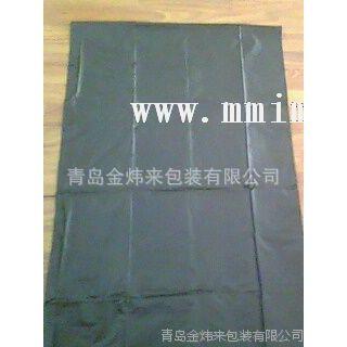 蓝色绿色垃圾袋黑色垃圾袋透明垃圾袋白色垃圾袋