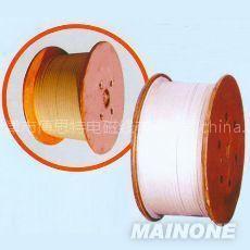 供应聚芳酯铜(铝)扁线