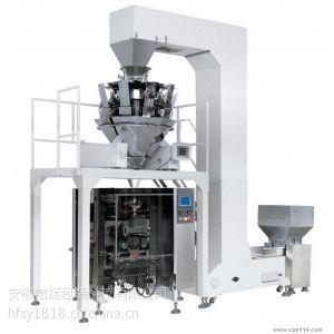 供应颗粒自动包装机,全自动颗粒包装机,天津颗粒包装机价格