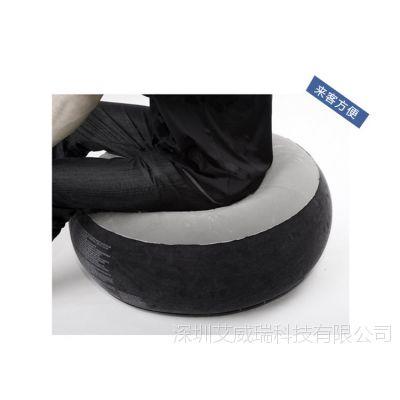 INTEX68564懒人充气沙发组合 送脚蹬 休闲沙发 厂价批发直销爆款