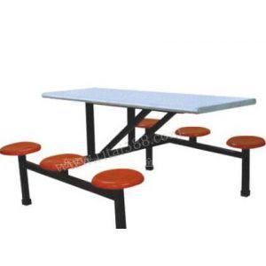 供应快餐桌椅,东莞餐桌,中山餐桌,珠海餐桌,福建餐桌,汕头餐桌,学生餐桌椅,厂家,价优物美.