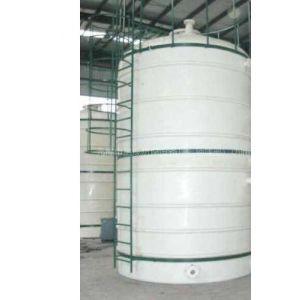 供应混凝土助磨剂储罐,混凝土添加剂储罐,液体水泥助磨剂储罐,尽在无锡宝成储罐