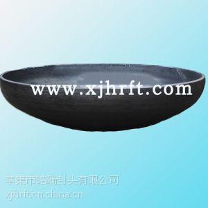 北京Q235不锈钢封头尺寸价格