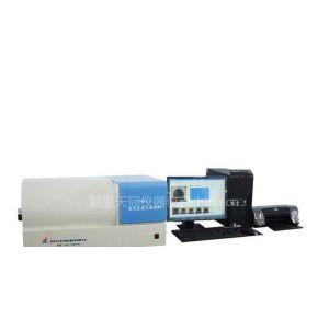 供应HR-8型_微机自动灰熔点测定仪