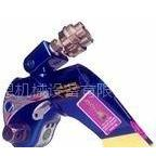 供应进口FSFE FLUID液压扳手,套筒式液压扳手,中空式液压扳手
