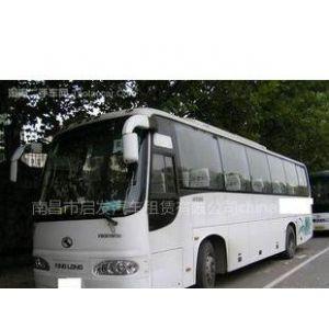 供应供应青山湖租车公司jx昌北旅游车特价
