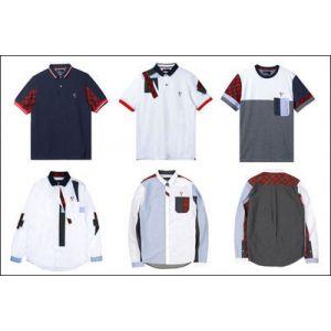 供应英国品牌服装到国内进口快递服务