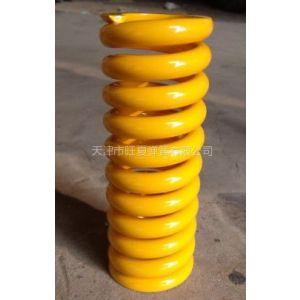 供应长期供应优质热卷天津大弹簧