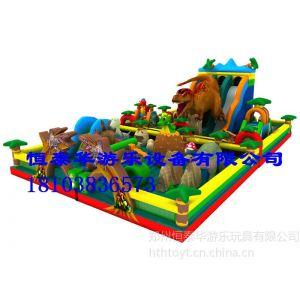 供应大型室外充气玩具,充气城堡,儿童玩具价格