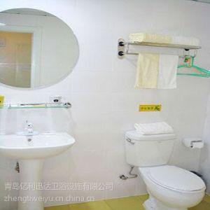 供应量身定制玻璃钢整体卫浴