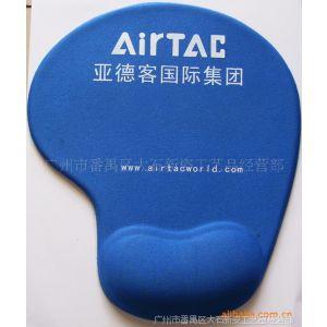 供应厂家专业生产硅胶鼠标垫 电脑相关用品