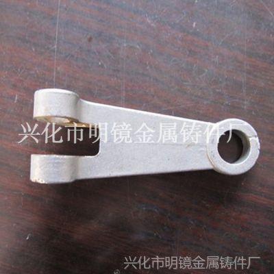 专业生产 高品质干砂型铸件 有色金属铸造 五金铸件