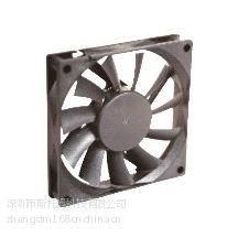 供应主板CPU散热器专用风扇