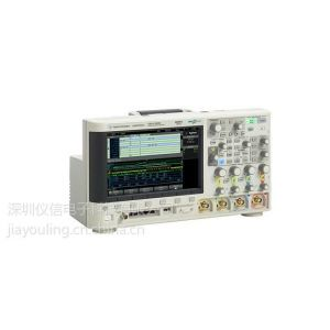 供应DSOX3014A Agilent DSOX3014A