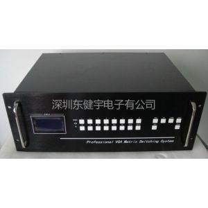 供应东健宇3G-SDI矩阵