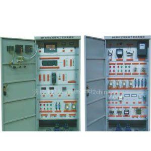供应深圳电工培训,初级电工培训学校,龙华 初级电工培训班