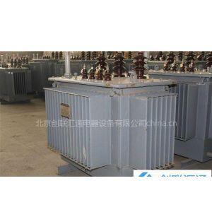 供应三明S11-M-200kva/10kv油浸式变压器,厂家直销