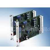 供应力士乐放大器现货VT3000-3X/,VT3006-3X
