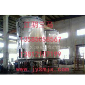 供应硅酸镁连续干燥机
