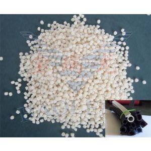 厂家直销热塑性弹性体TPV颗粒价格