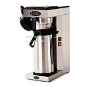供应QUEEN Thermos M 手动型咖啡机(配压力保温瓶)