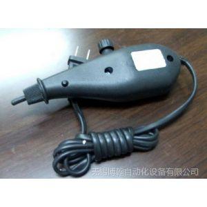 供应微型金属标记笔 便携手持凿字刻划笔 小型电动记号笔钢号笔 包邮