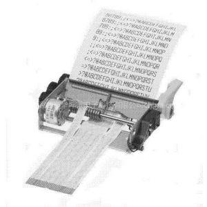 华坤微供应M-T51II M-T53II