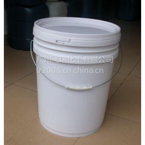 供应氮酮 水溶氮酮 油溶氮酮 渗透剂 飞瑞