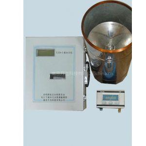 供应YJD-1Q型气泡式水文仪