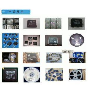 电子元件回收芯片回收排线回收电容回收15851474280