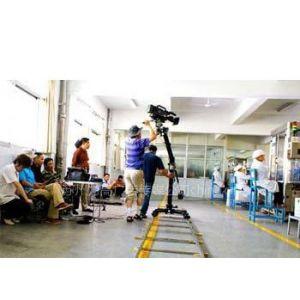 供应苏州DVD视频专业拍摄 专注于影视事业 QQ:475746903 苏州视频制作 苏州企业视频拍摄