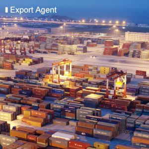 供应一站式外贸代理服务,空运海运进口物流运输,货代公司