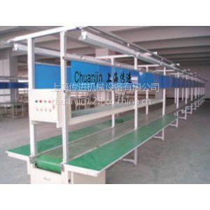 供应专用电子行业输送设备、防静电皮带输送机、皮带输送机