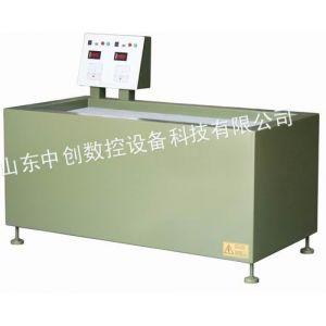 供应供应中创磁力抛光机,天津磁力抛光机