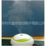 供应XH62103带按键不带LED灯雾化器 专门研发设计IC