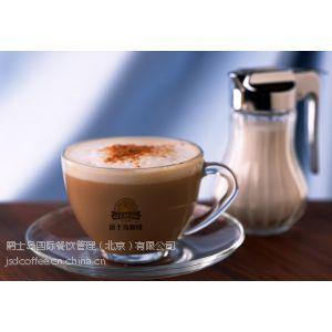 供应爵士岛咖啡加盟店如何才能做好宣传活动