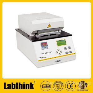 供应蛋白质粉包装热封测定仪