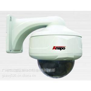 供应清远市家庭防盗报警器安装家庭无限网络摄像机安装