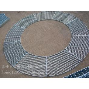 供应钢格板批发商,镀锌钢格板批发商,钢格栅厂家