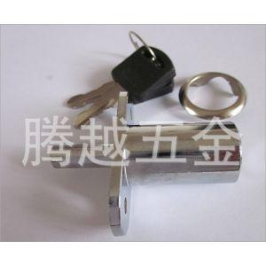 供应移门锁/推拉锁/按锁/顶锁105-32