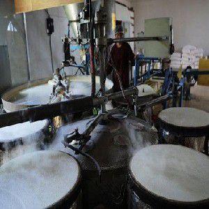 供应规模的摊煎饼机生产企业
