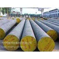 供应10f优质碳结钢 材质保证 价格实惠  经销 批发