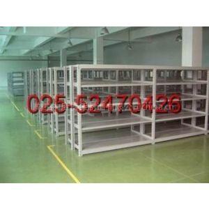 中型仓储货架厂_南京塑料托盘,上海护栏网