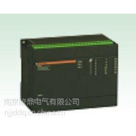 供应施耐德MC09 MC18 MC08多回路监控单元